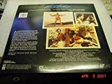 Laser Disc, Laserdisc of Samuel Goldwyn's THE THIEF OF BAGDAD with Sabu, Conrad Veidt, June Duprez, John Justin and Rex Ingram.