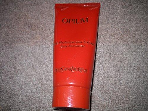 opium-body-moisturizer-by-yves-saint-laurent-33-floz-100-ml-brand-new-tube