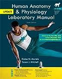 Human Anatomy and Physiology Laboratory Manual, Cat Version, Update 9780321765581