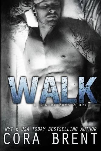 walk-gentry-boys