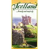 Scotland: Beauty & Majesty