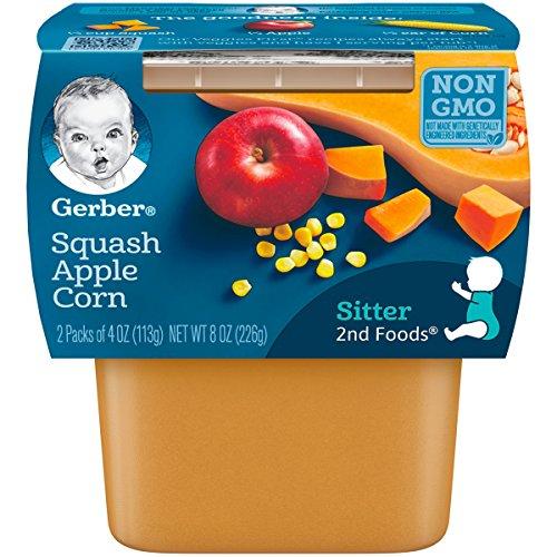 gerber corn - 8