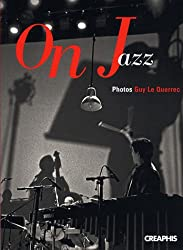 On Jazz (1CD audio)