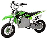 Razor SX500 Mcgrath Dirt Rocket Electric Motocross...
