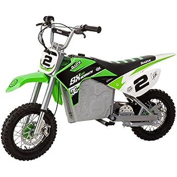 motocross electric