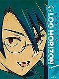 Animation - Log Horizon Season 2 5 [Japan BD] ZMXZ-9785