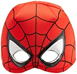American Greetings Spider-Man Deluxe Mask