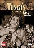 Tosca's Kiss - Il bacio di Tosca