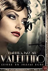 Flappers, Jazz and Valentino