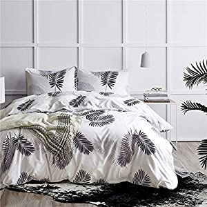 51G6DKFRQeL._SS300_ Hawaii Themed Bedding Sets