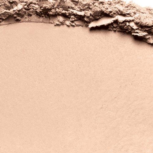 Buy translucent powder drugstore