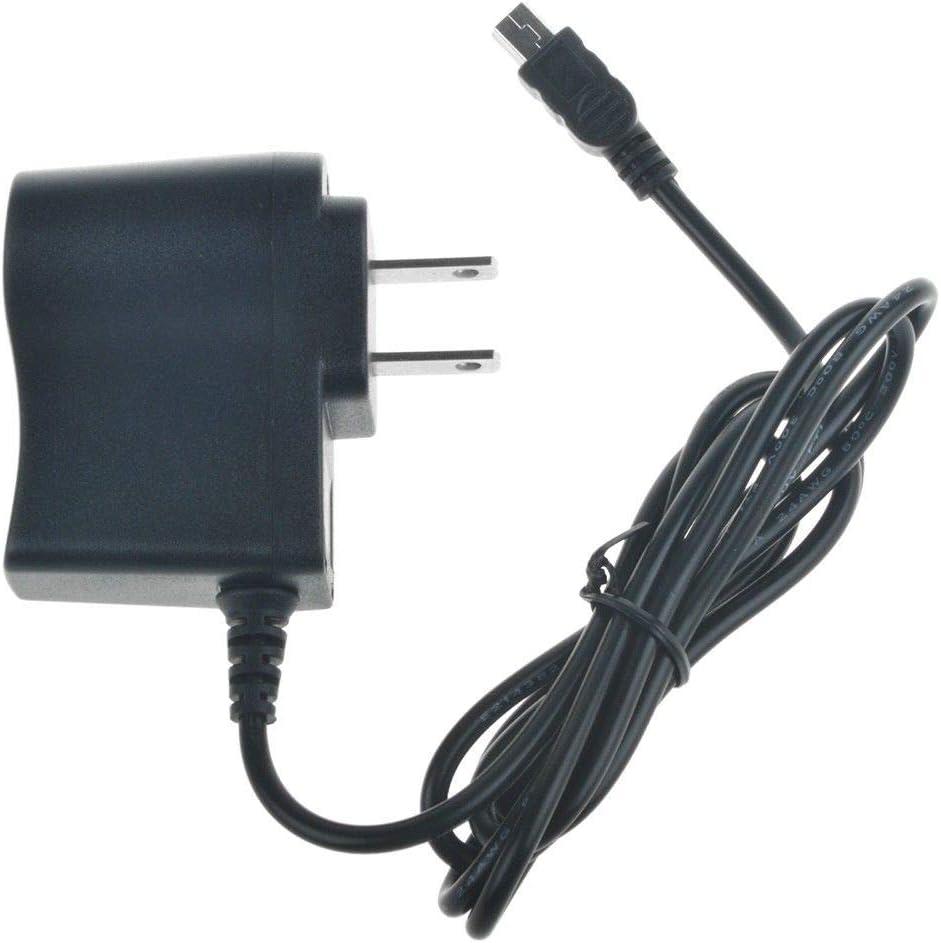 yan AC Adaptor Charger for Freeplay IMAX i Max Radio 5V to Mini B USB Mains Power