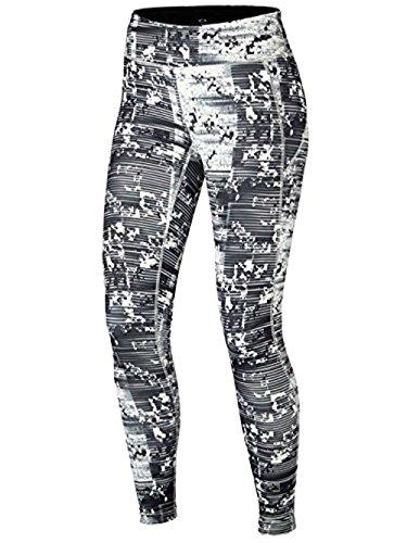 Oakley Womens Active Tight Pants Small - Oakley Shopping