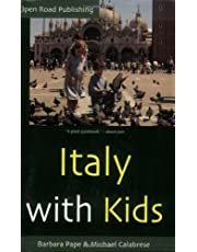 Italy With Kids, 2nd Edition