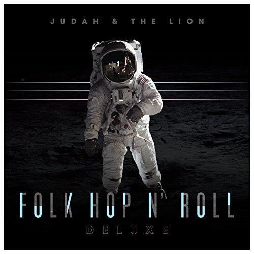 Folk Hop N Roll [Deluxe -