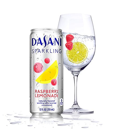 dasani-sparkling-water-raspberry-lemonade-12-oz-can-pack-of-24