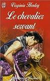 Image de Le Chevalier servant