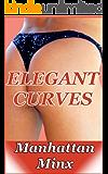 Elegant Curves