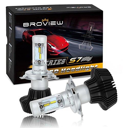 Xenon Headlights Chevrolet Orlando Chevrolet Orlando Xenon Headlights