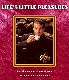 Life's Little Pleasures