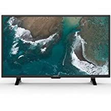 Element ELEFT195 19 Class Flat Panel LED HDTV (Renewed)