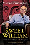 Sweet William, M. Pennington, 1854595687