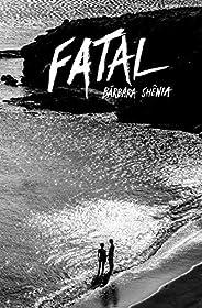 Fatal (Cariocas)