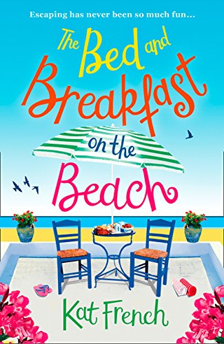 The Bed and Breakfast on the Beach by Avon