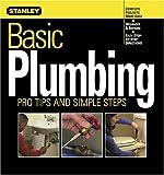 Basic Plumbing, Stanley Books, 0696213206