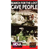 Nova: Search for the Lost Cave People