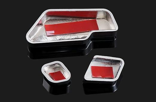 Covercraft UV11516RO Rose UVS 100 Custom Fit Sunscreen for Select Toyota C-HR Models 1 Pack Laminate Material