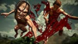 Attack on Titan 2 - PlayStation 4
