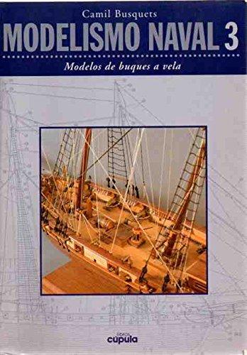 Descargar Libro Modelismo Naval 3