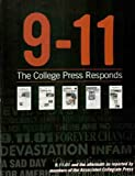 img - for 9-11: The College Press Responds book / textbook / text book