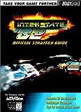 Interstate '82, BradyGames Staff, 1566868793