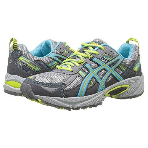 (アシックス) ASICS レディース ランニング?ウォーキング シューズ?靴 Gel-Venture 5 [並行輸入品]