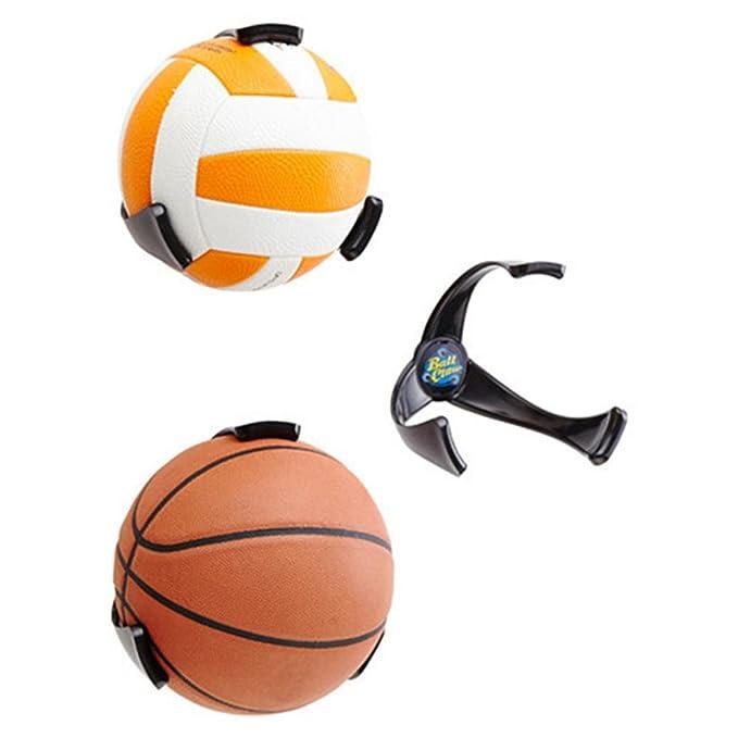 Pyd Fashion pared Pinza para balón de baloncesto fútbol rugby mano ...