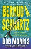 Bermuda Schwartz (Zack Chasteen Series)