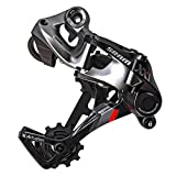Image of SRAM XX1 X-Horizon Rear Derailleur One Color, One Size