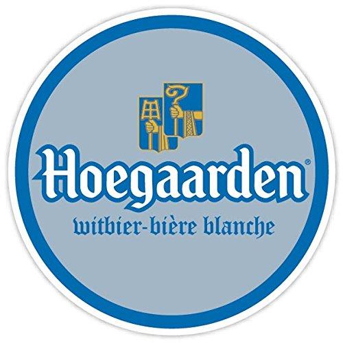 hoegaarden-beer-vinyl-sticker-decal-4x4-car-bumper-laptop-toolbox