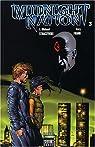 Midnight Nation, Tome 3 : par Straczynski