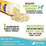 Raw Paws Boost Flavor & Nutrition Pet Food