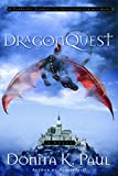 Download DragonQuest (Dragon Keepers Chronicles, Book 2) in PDF ePUB Free Online