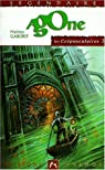 Les Chroniques des Crépusculaires, Tome 3 : Agone par Gaborit/Mathieu