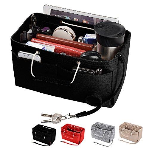 Accessories Handbags 3 Pack Foldable Purse Hook Folding