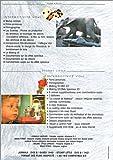 Coffret Famille 2 DVD : Jumanji / Stuart Little