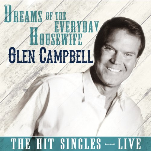 Dreams of the Everyday Housewife (Live) ()