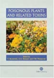 img - for Poisonous Plants and Related Toxins book / textbook / text book