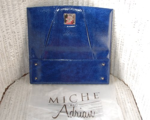 Miche Bag Classic Shell Adrian with Dustbag, Bags Central