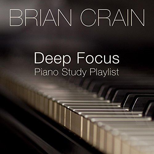 Deep focus solace mp3 download